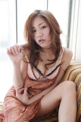 korean escort in london for outcall service